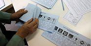 İstanbul'da 12 ilçede yeniden sayım sonuçlandı
