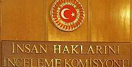 'İt sürüsü' tartışması: HDP Komisyondan...