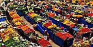 İtalya'nın 'tehlikeli gıda' listesinde...