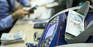Kamu bankalarından tüketimi teşvik kredisi