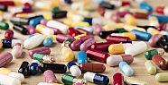 Kanser ilaçlarına erişimde döviz tehlikesi