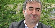 Karakoçan Belediye Eş Başkanı gözaltına...