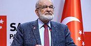 Karamollaoğlu: Fırsat olursa Gül'le görüşeceğiz