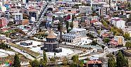 Kars adayı Ayhan Bilgen: Sandıkta ortaklaşmanın...