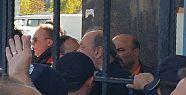 Kayseri'de İhsan Eliaçık'a saldırı