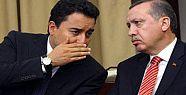 Kemal Öztürk: Ali Babacan, 10 gün içerisinde...