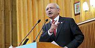 Kılıçdaroğlu: FETÖ'nün siyasi ayağı...