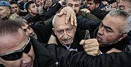 Kılıçdaroğlu'na saldırı soruşturmasında...