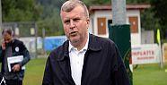 Konyaspor Başkanı, Bylock'tan ifade verdi