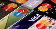 Kredi kartı yapılandırmasında aranan...