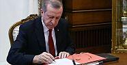 Kredi Yurtlar'ın başına Erdoğan'ın...