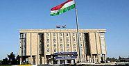 Kürdistan'da 12 maddelik 'Rojava tasarısı'