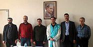 Kürt Dili ve Edebiyatı, ilk doktora mezununu...