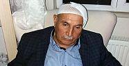 Kürtçe konuşan yaşlı adama saldırı...