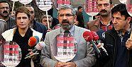 Kürtlerin avukatı var mıdır? Kürt hak...