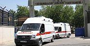 Lice'de çatışma: 1 asker hayatını kaybetti