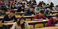 Liselere Giriş Sınavı (LGS 2019) için...