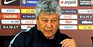 Lucescu: Böyle giderse zor oyuncu bulacağız