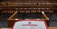 Mahkeme, İBB'de veri kopyalamayı durdurdu