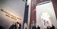 Mahkeme MHP'nin kurultay sürecini tedbiren...