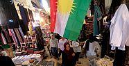 McGurk Kürtleri ikna etmeye Irak'a gidiyor