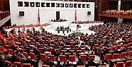 Meclis 28. başkanını seçecek