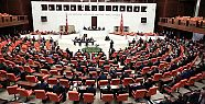 Meclis, yeni yasama yılına başlıyor