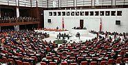 Mecliste 'Demirtaş, Önder, Baluken' tartışması