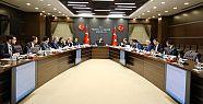 Meclis'te FİKKO tartışması: Kanun çıkmadan...