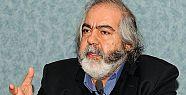 Mehmet Altan'ın tahliye talebi yine reddedildi