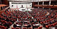 Metropoll anketi: Halkın 58.9'u parlamenter...