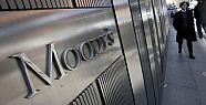 Moody's: Türkiye ekonomisi yüzde 2 küçülecek