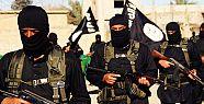 Murat Yetkin: IŞİD bombacıları Türkiye'ye...