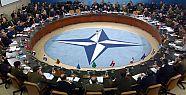 NATO: Türkiye'nin S-400 alması bizim için...