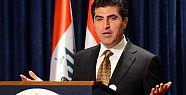 Neçirvan Barzani'ye İngiltere'den davet