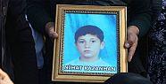 Nihat Kazanhan davası 11 Kasım'a ertelendi