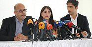 Öcalan: Açlık grevleri ölümle sonuçlanmamalı
