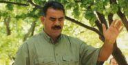 Öcalan: 'Katliamcılar tarih önünde hesap...