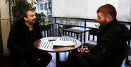 Önder'den adaylık açıklaması: 'Benim...