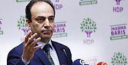 Osman Baydemir: Afrin sahipsiz değildir