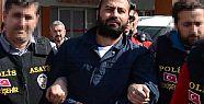 Osmangazi saldırısının faili cinayetleri...