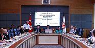 Otizm komisyonu Aksaray'ı reddetti, Kocaeli'ye...