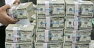 Özel sektörün borçları 233 milyar dolar