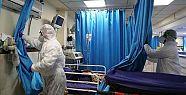 Özel ve vakıf hastaneleri 'pandemi hastanesi'...