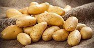 Patates yüzde 94, soğan yüzde 212 zamlandı