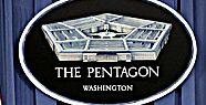 Pentagon: 'Suriye'deki ABD'li rehineler'...