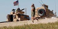Pentagon: Türkler bir yanda biz diğer...