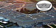 Pentagon'dan ilk resmi açıklama: Harekatı...