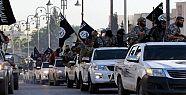 Pentagon'dan uyarı: IŞİD, Suriye'de yeniden...