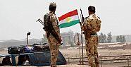 Peşmerge'den Bağdat'a IŞİD'e karşı...